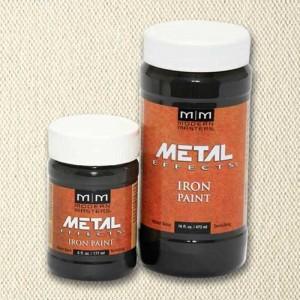 Iron-Paint