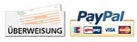 logos_paypal_ueberweisung