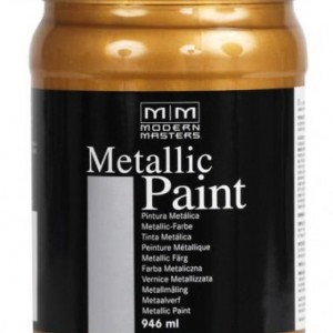 metallic-paint