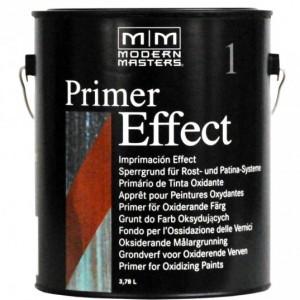 modern_masters_effect_primer