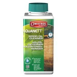 owatrol-aquanett